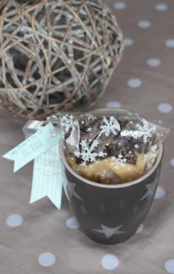 kit sos mug cake cadeau gourmand tiquettes imprimer. Black Bedroom Furniture Sets. Home Design Ideas
