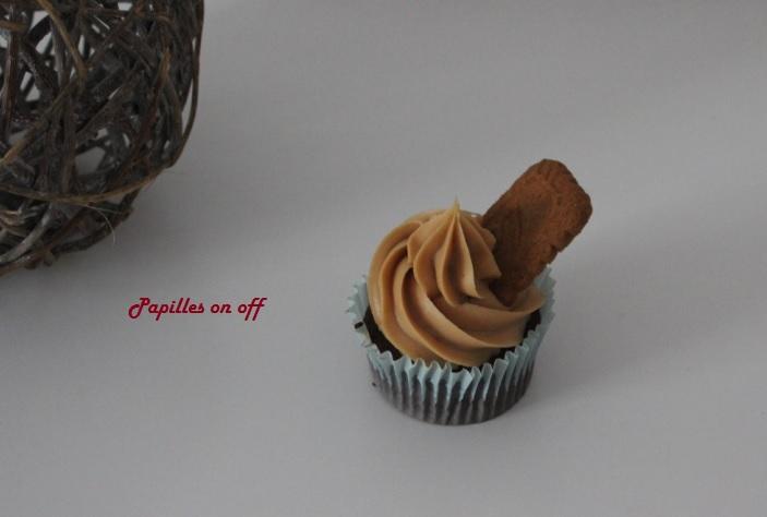 cupcakes sp culoos au thermomix ou sans papilles on off. Black Bedroom Furniture Sets. Home Design Ideas