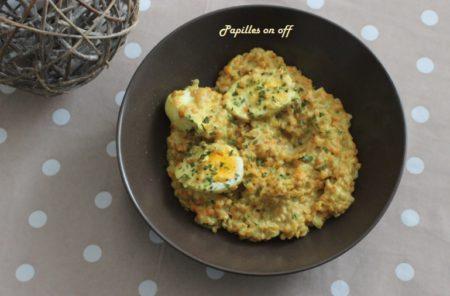 Papilles On Off Page 25 Mon Blog Cuisine Des Recettes Sympas